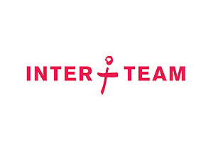 interteam+logo