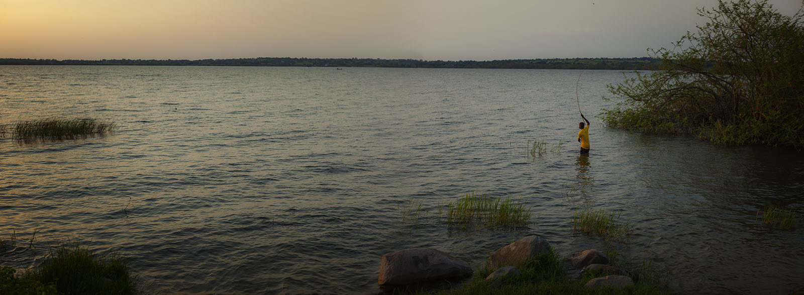 lake Victoria fishing pano 151116 (1)